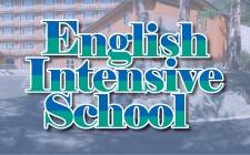 中学生のための英語集中合宿9月実施!