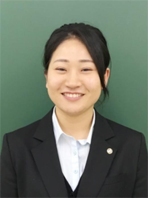 瀬谷スクール  駒木 美輝