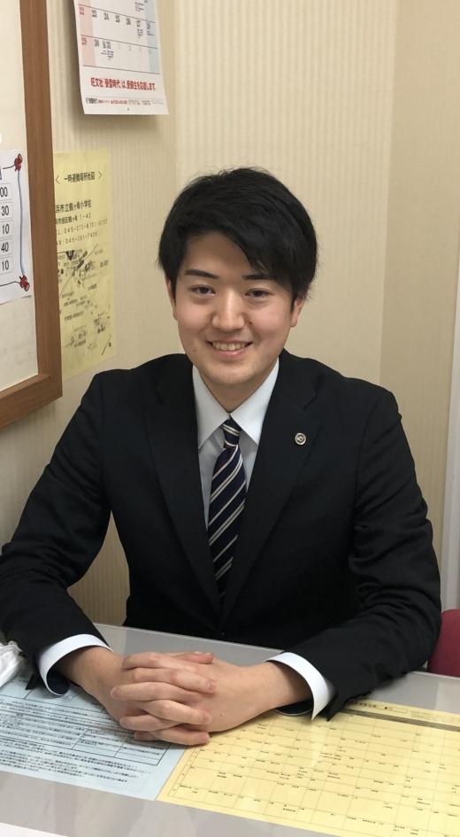 鶴ヶ峰教室  川井捷馬