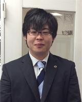 CGパーソナル本厚木教室 小野瀬室長