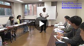 テレビ神奈川「ニュースハーバー」内「CHUMNA進学ナビステーション」2017年10月13日放送