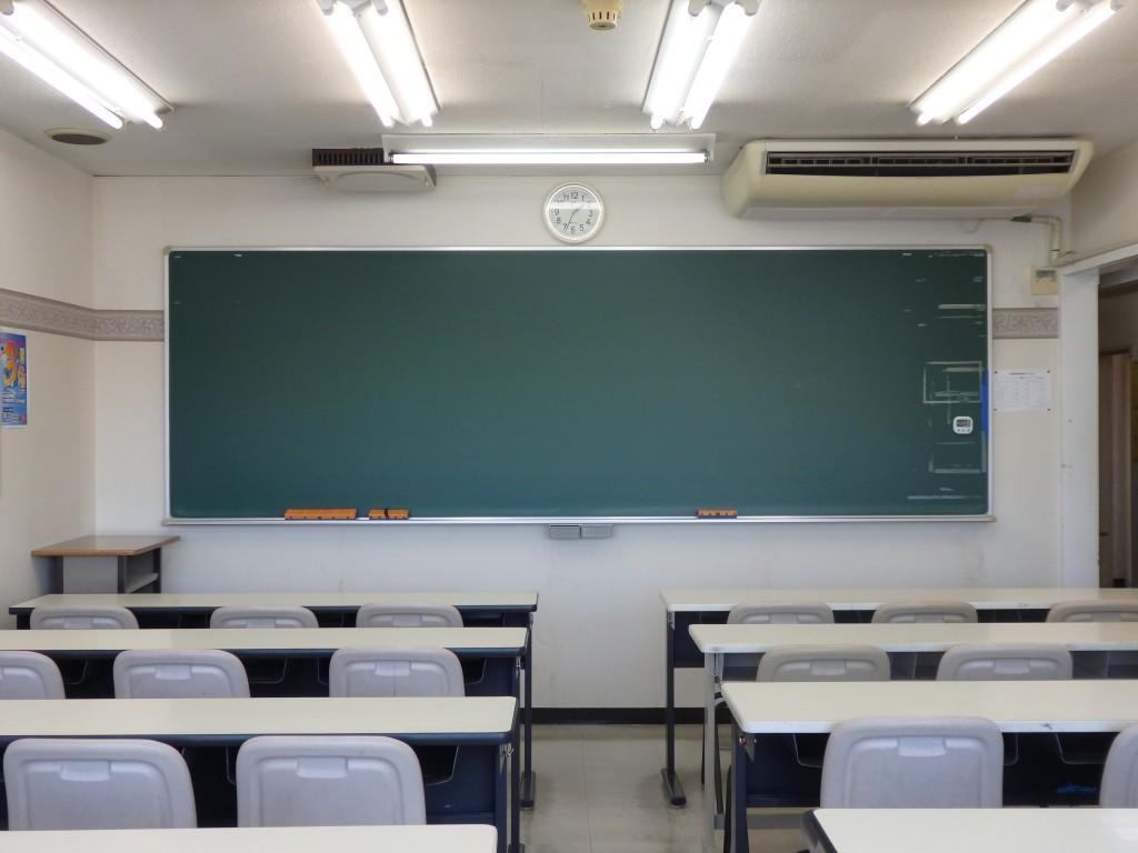 【403号室】 小学生4年生から中学3年生まで広く使われています。